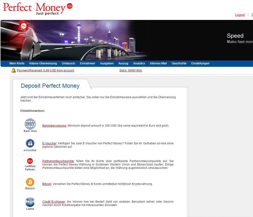 Loans in jackson tn photo 4